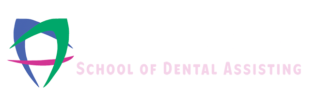 Dental Assistant in Atlanta GA