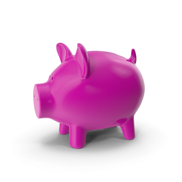 Piggy Bank.H04.2k